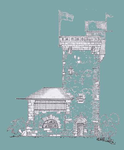 Hemsbergturm-Verein